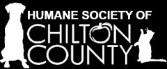 Humane Society of Chilton County